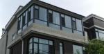 铝合金门窗款式―厂家直销