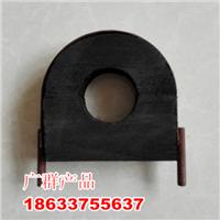 唐山30*30型空调木托现货供应