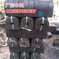 保定保冷木托||隔热管道支架生产厂家
