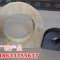荆门方圆木托供应||空调垫木产品供应