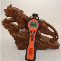供应PCT-LB-03 虎牌健康安全型PPB锂电