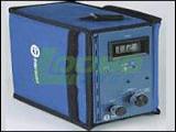 供应美国INTERSCAN 甲醛检测仪4160-2型