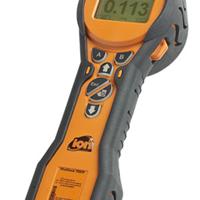 供应PCT-LB-02 虎牌基本型PPB级voc检测仪