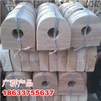 供应焦作木哈夫||管道木支架厂家