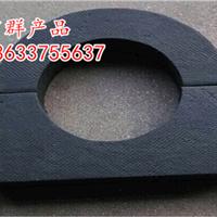 杭州隔冷EVA橡塑木托低价供应