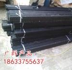 烟台风管垫木厂家||防腐木条木方专业批发