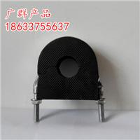 保温阻燃EVA橡塑托码橡塑胶托宁波专供