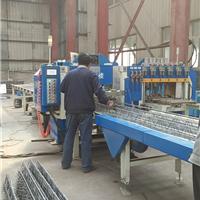 供应钢筋桁架楼承板TD4-70