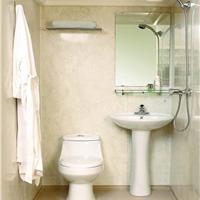 供应整体卫浴整体卫生间整体浴室UB1214