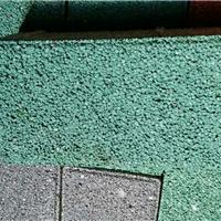 供应海绵厂是海绵砖透水砖河南砖批发零售