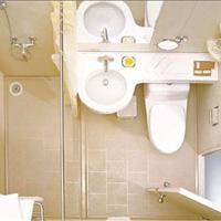 供应整体卫生间整体卫浴整体浴室UB1318
