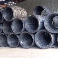 供应钢筋桁架楼承板 可带料加工