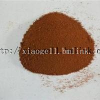 滨州聚合硫酸铁作用图片