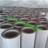 萍乡市永光专业生产微孔陶瓷过滤管