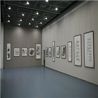 厂家直销博物馆活动展板,美术馆移动展板