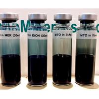 建筑功能材料涂料助剂纳米保温隔热材料