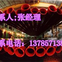 l80石油套管厂家生产