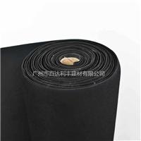 供应广州地区三元乙丙防水卷材价格批发