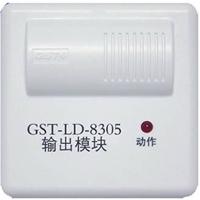 供应GST-8305消防广播模块,陕西海湾办事处