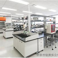 广西南宁实验室建设规范_推荐VOLAB品牌