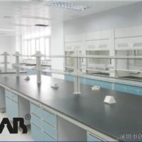 实验室装修设计与建设方案