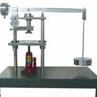 供应测试仪器 电工导管压力试验机
