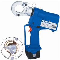 供应柯劳克EK60/22-L充电式液压钳(德国)