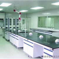 广东PCR实验室装修_推荐VOLAB品牌