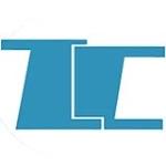 苏州智程仪器仪表有限公司