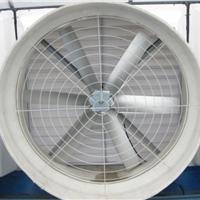 供应盐城通风设备,厂房通风降温设备