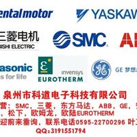 各类SMC气动元件气缸CDRQ2BS40-180