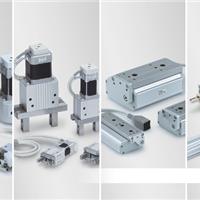 供应SMC气缸CDRQ2BSP20-90C-A93L-XC12