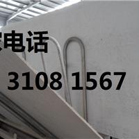 供应矽酸钙板(硅酸钙板)