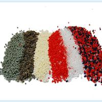 食品级过FDA1810 TPE塑胶原料 炫丽科技