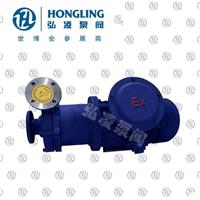CQ型不锈钢磁力泵,耐腐蚀磁力泵