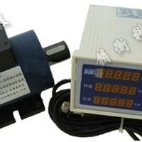 动态扭力测试仪,动态扭矩测试仪,扭力检测仪