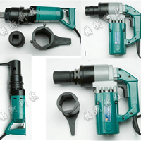 电动扭矩扳手,定扭矩电动扳手规格型号