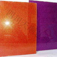 供應聚晶玻璃