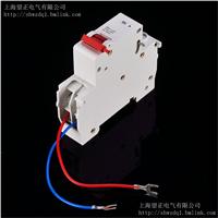 供应MN欠电压脱扣器配德力西改形DZ47S