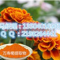 THSZ万寿菊烘干设备-辽宁东大东科干燥煅烧