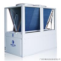 迪贝特空气能高温式热泵热水器DBT-HRB-65R2