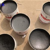 非固化橡胶沥青防水涂料 中通制造 安全环保