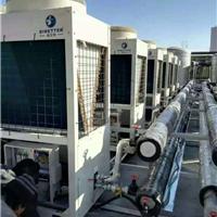 迪贝特空气能热泵热水器DBT-R-25HP机组