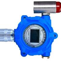 供应在线式氨气检测仪/变送器