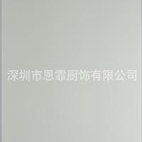 广东橱柜门品牌厂家