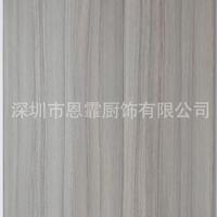 供应广东橱柜门、深圳橱柜门厂家,双饰面板