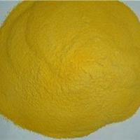 南宁专业供应聚合氯化铝行业领先