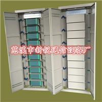 720芯ODF光纤配线架【产品价格尺寸】