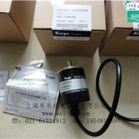 供应光洋编码器TRD-GK360-RZ
