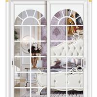 门窗加盟|门窗代理|钛铝门窗|门窗招商加盟